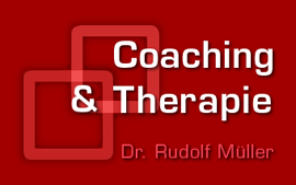 Coaching & Therapie Dr. Rudolf Müller